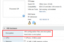 After-powering-off-VM-encryption-successfully-encrypts-the-VM-214x140 Home