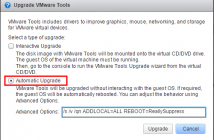 Choosing-the-VMware-Tools-Upgrade-option-214x140 Home