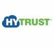 Hytrust-KeyControl-appliance-boots-110x96 Home