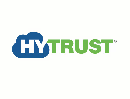 Hytrust-KeyControl-appliance-boots Hytrust VMware Virtual Machine Encryption