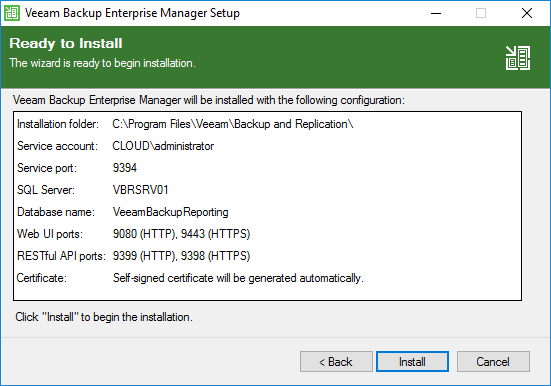 Ready-to-install-Veeam-Backup-Enterprise-Manager Monitor Veeam Backups with Veeam Backup Enterprise Manager