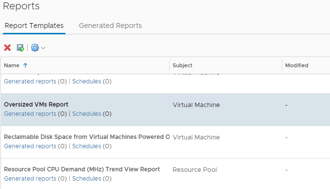 vRealize-Operations-Manager-Reports-to-help-with-VM-performance Tools to Improve Virtual Machine Performance