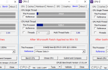Comparison-between-CPU-performance-after-both-Microsoft-and-VMware-patches-applied-214x140 Home