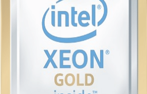 Intel-Gold-Processor-most-likely-among-processors-affected-by-design-flaw-289x185 Home