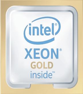 Intel-Gold-Processor-most-likely-among-processors-affected-by-design-flaw New Intel Design Flaw is VMware Affected?
