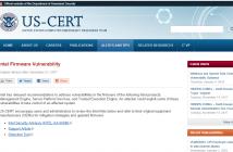 US-CERTs-Intel-Firmware-Vulnerability-Alert-214x140 Home