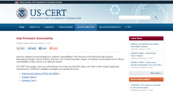 US-CERTs-Intel-Firmware-Vulnerability-Alert-351x185 Home