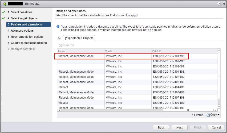 VMware-update-manager-patch-addressing-Intel-security-bug New Intel Design Flaw is VMware Affected?