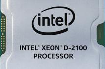 Intel-Xeon-D-2100-Processor-214x140 Home