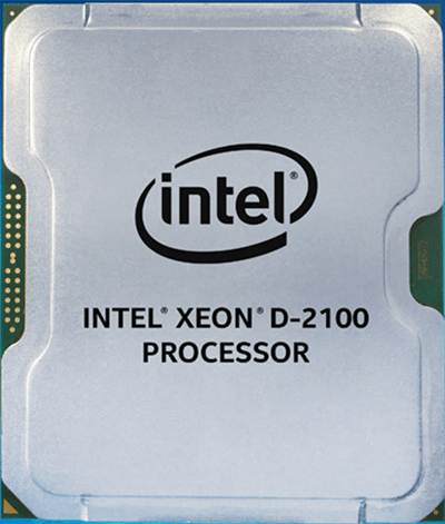 Intel-Xeon-D-2100-Processor Is Meltdown fixed in Intel Xeon D-2100 Processor?