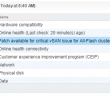 Message-that-patch-is-available-for-critical-vSAN-issue-for-all-flash-environments-110x96 Home