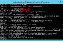 Nmap-has-a-powerful-range-of-command-line-options-214x140 Home