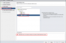 Selected-host-is-an-external-witness-for-another-vSAN-Stretched-cluster-214x140 Home