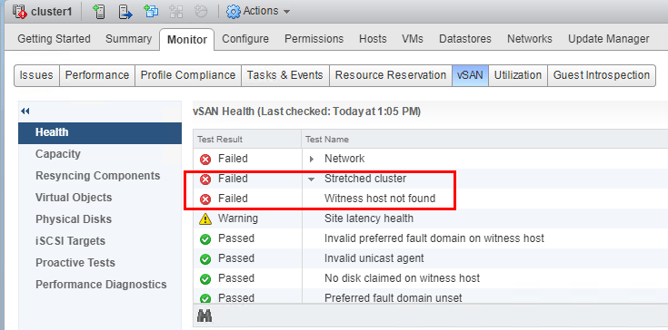 VMware-vSAN-Witness-Host-Not-Found-Error VMware vSAN Witness Host Not Found