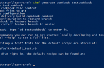 Generating-a-new-Chef-cookbook-for-automating-Windows-214x140 Home
