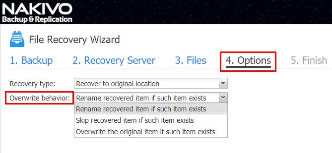How to overwrite the generated files using mybatis generator