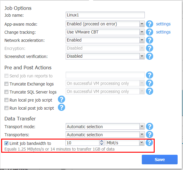 NAKIVO-Backup-Replication-v7.4-allows-configuring-bandwidth-limits