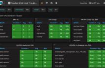 New-Opvizor-Starter-ESXi-host-troubleshooting-dashboard-214x140 Home