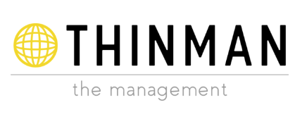 Praim-ThinMan-Server-allows-centralized-management-of-thin-clients-and-other-VDI-devices VDI Deployment Best Practices
