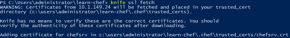 Use-knife-SSL-fetch-to-add-the-certificate