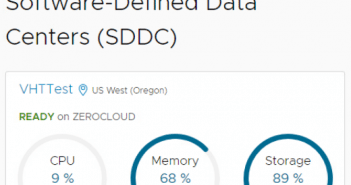 VMware-Cloud-on-AWS-Dashboard-and-viewing-details-351x185 Home