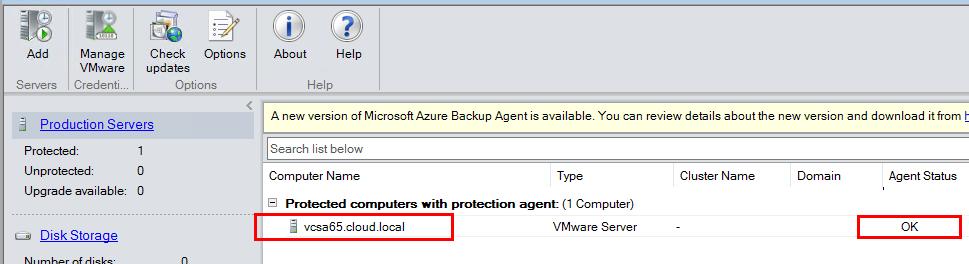 Agent-status-for-vCenter-Server-should-show-status-of-OK