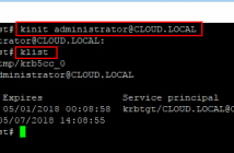 Getting-a-Kerberos-ticket-from-Active-Directory-in-Ubuntu-for-use-in-Ansible-214x140 Home