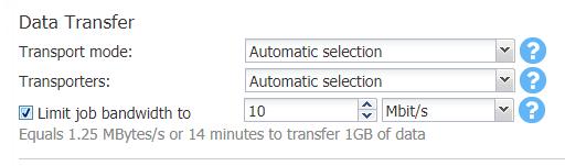 NAKIVO-Backup-and-Replication-v7.4-bandwidth-throttling-feature