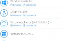 NAKIVO-Backup-and-Replication-v7.4-installation-options-214x140 Home