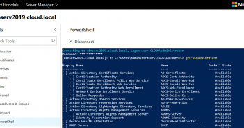 Use-Microsoft-Edge-to-connect-to-Project-Honolulu-PowerShell-351x185 Home