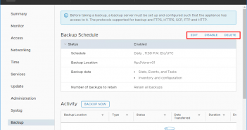 VCSA-6.7-Backup-Schedule-options-to-Edit-Disable-or-Delete-a-schedule-351x185 Home