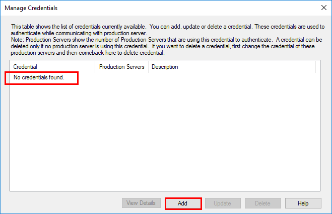 Viewing-and-Adding-vCenter-credentials-to-Microsoft-Azure-Backup-Server
