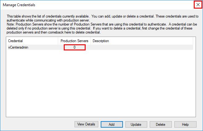vCenter-user-added-to-Microsoft-Azure-Backup-Server Connect VMware vCenter to Microsoft Azure Backup Server