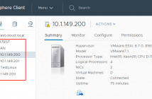 Both-vSAN-hosts-and-the-Witness-Node-were-upgraded-to-vSphere-ESXi-6.7-214x140 Home