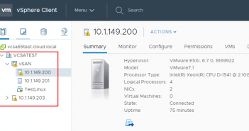 Both-vSAN-hosts-and-the-Witness-Node-were-upgraded-to-vSphere-ESXi-6.7-351x185 Home