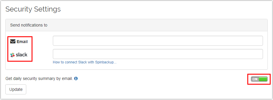 Enabling-Spinbackup-Aggregated-Security-Reports