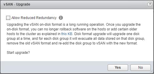 Information-regarding-the-upgrade-of-vsan-on-disk-format-version-for-vSAN-6.7