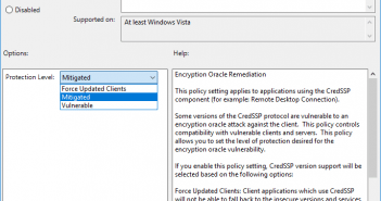 Settings-contained-in-the-Encryption-Oracle-Remediation-Fix-351x185 Home
