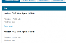 VMware-Horizon-7.5-Available-for-download-from-My-VMware-214x140 Home