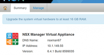 VMware-NSX-Manager-6.4.1-351x185 Home