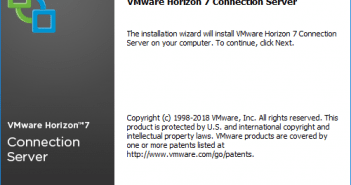 Kicking-off-the-Horizon-7.5-Connection-Server-Install-351x185 Home