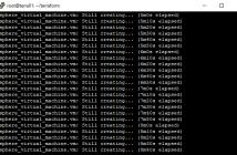 Terraform-Build-running-an-apply-of-a-VMware-virtual-machine-214x140 Home