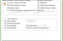 ThinMan-security-configuration-settings-214x140 Home