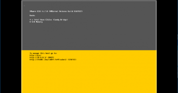 VMware-ESXi-6.7-successfully-installed-in-Ravello-Cloud-Service-351x185 Home