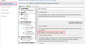 Enabling-Hyper-V-virtual-machine-high-availability-using-SCVMM-351x185 Home