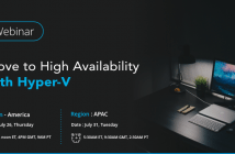 Move-to-High-Availability-with-Hyper-V-214x140 Home