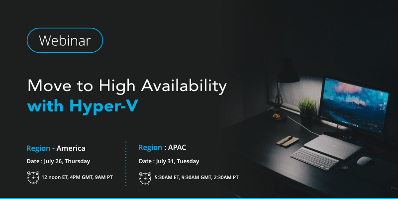 Move-to-High-Availability-with-Hyper-V