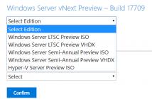 Obtaining-Windows-Server-2019-vNext-Preview-17709-214x140 Home