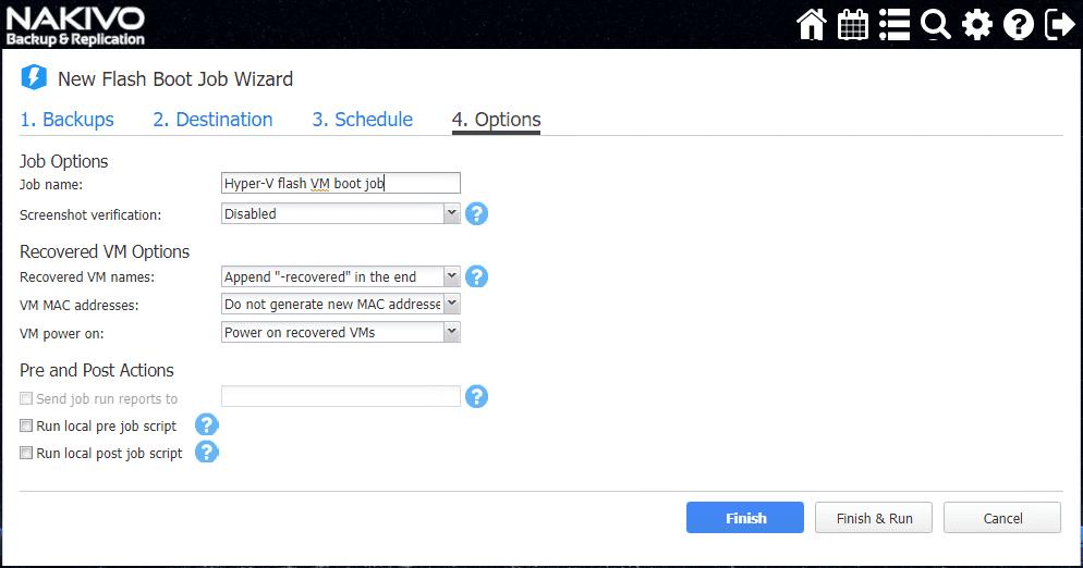 Setting-Hyper-V-Flash-VM-Boot-Options