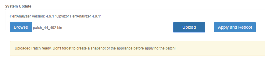 Upload-the-Opvizor-4.9.2-update-to-the-Opvizor-appliance